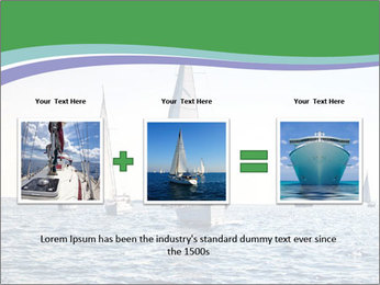 0000083941 PowerPoint Template - Slide 22