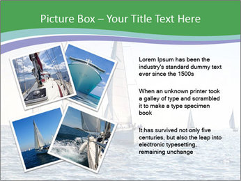 0000083941 PowerPoint Templates - Slide 23