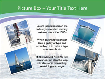 0000083941 PowerPoint Template - Slide 24