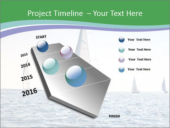0000083941 PowerPoint Template - Slide 26