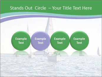 0000083941 PowerPoint Template - Slide 76