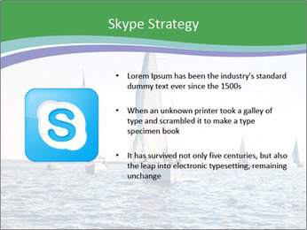 0000083941 PowerPoint Template - Slide 8