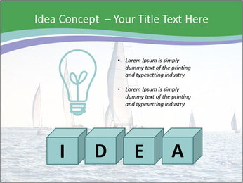 0000083941 PowerPoint Template - Slide 80