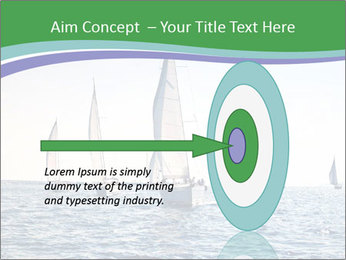 0000083941 PowerPoint Template - Slide 83