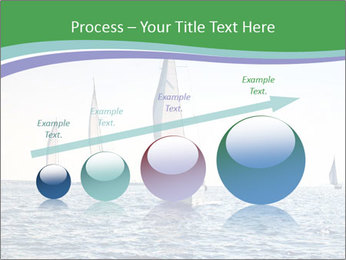 0000083941 PowerPoint Template - Slide 87