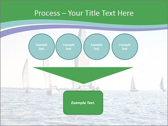 0000083941 PowerPoint Template - Slide 93
