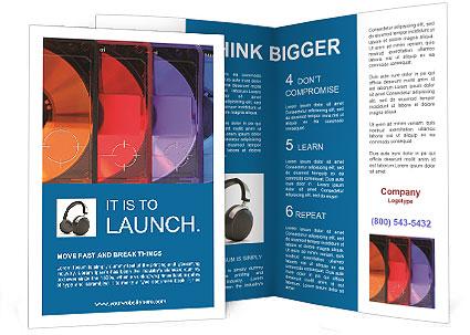 0000083942 Brochure Template