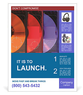 0000083942 Poster Templates