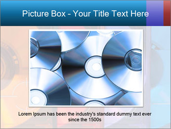 0000083942 PowerPoint Template - Slide 15