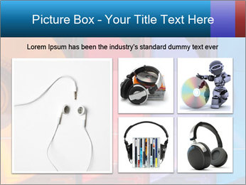 0000083942 PowerPoint Template - Slide 19