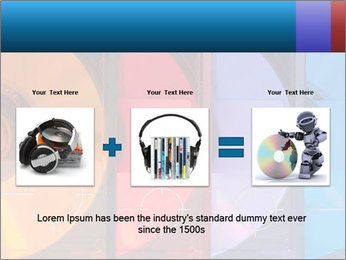 0000083942 PowerPoint Template - Slide 22