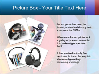 0000083942 PowerPoint Template - Slide 23
