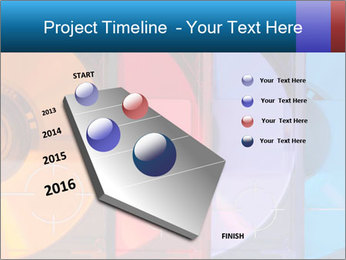0000083942 PowerPoint Template - Slide 26