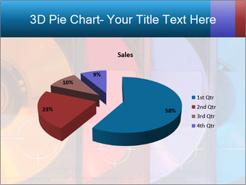 0000083942 PowerPoint Template - Slide 35