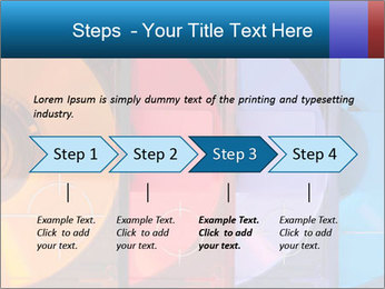 0000083942 PowerPoint Template - Slide 4