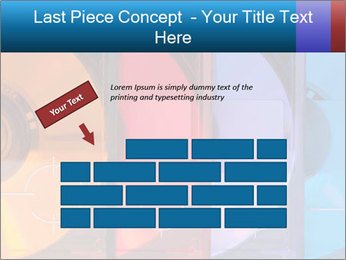 0000083942 PowerPoint Template - Slide 46