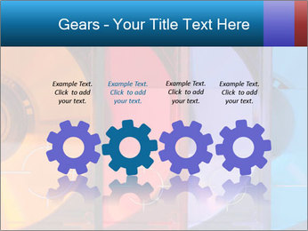 0000083942 PowerPoint Template - Slide 48