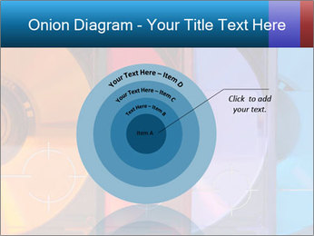0000083942 PowerPoint Template - Slide 61