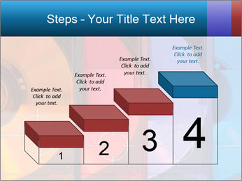 0000083942 PowerPoint Template - Slide 64