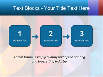 0000083942 PowerPoint Template - Slide 71