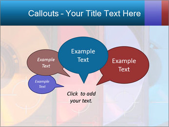 0000083942 PowerPoint Template - Slide 73