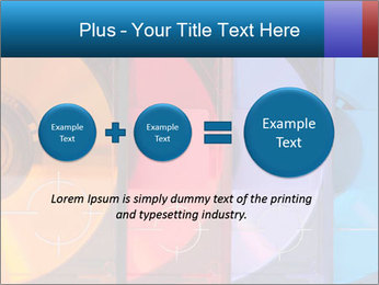 0000083942 PowerPoint Template - Slide 75