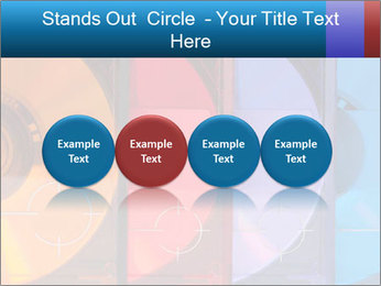 0000083942 PowerPoint Template - Slide 76
