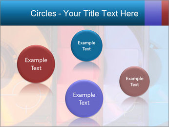 0000083942 PowerPoint Template - Slide 77