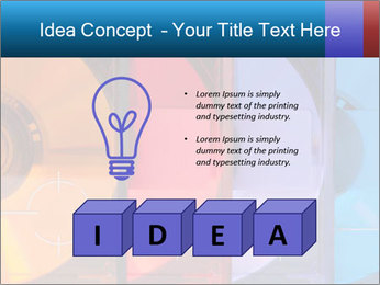 0000083942 PowerPoint Template - Slide 80