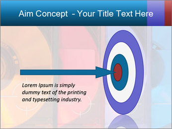 0000083942 PowerPoint Template - Slide 83