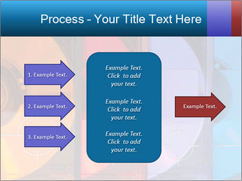 0000083942 PowerPoint Template - Slide 85