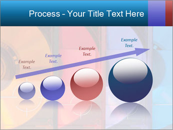 0000083942 PowerPoint Template - Slide 87