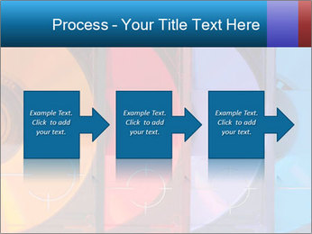 0000083942 PowerPoint Template - Slide 88