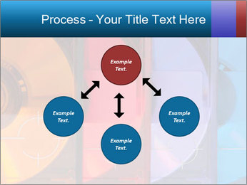 0000083942 PowerPoint Template - Slide 91