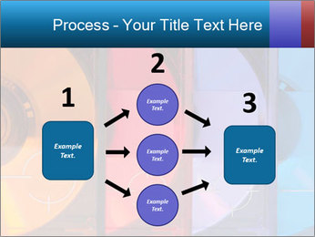 0000083942 PowerPoint Template - Slide 92