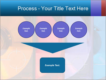 0000083942 PowerPoint Template - Slide 93