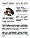 0000083942 Word Templates - Page 4
