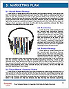 0000083942 Word Templates - Page 8