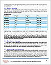0000083942 Word Templates - Page 9