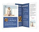 0000083943 Brochure Templates