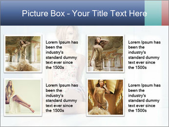 0000083943 PowerPoint Template - Slide 14