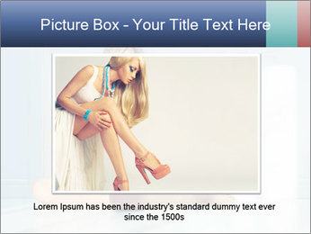 0000083943 PowerPoint Template - Slide 16