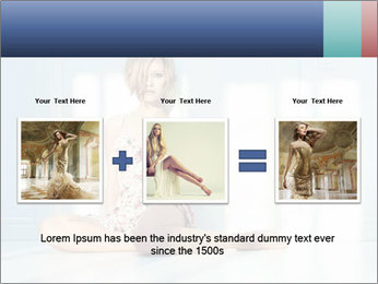 0000083943 PowerPoint Template - Slide 22