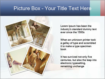 0000083943 PowerPoint Template - Slide 23