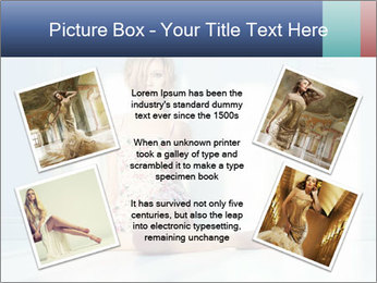 0000083943 PowerPoint Template - Slide 24