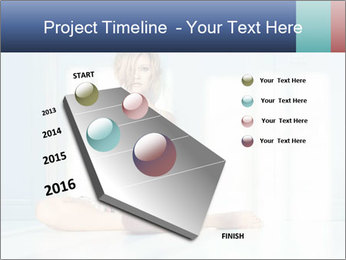 0000083943 PowerPoint Template - Slide 26