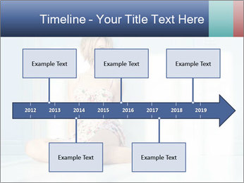 0000083943 PowerPoint Template - Slide 28
