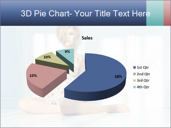 0000083943 PowerPoint Template - Slide 35