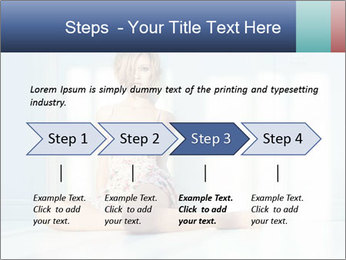 0000083943 PowerPoint Template - Slide 4
