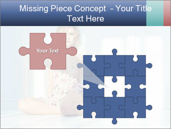 0000083943 PowerPoint Template - Slide 45